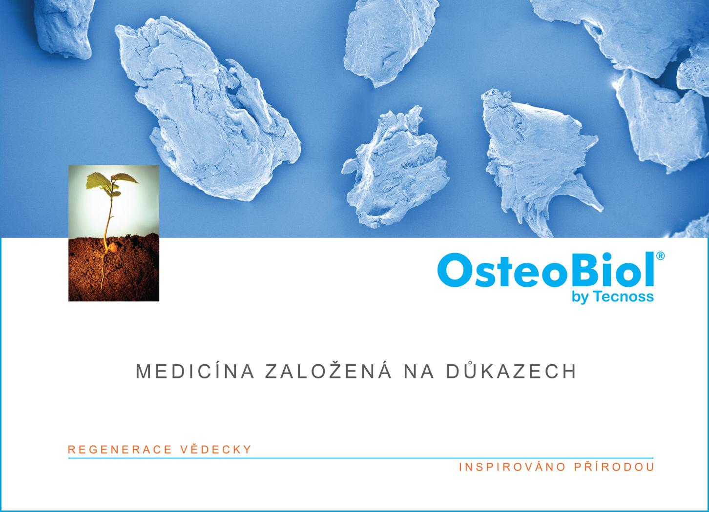 OsteoBiol - Medicína založená na důkazech